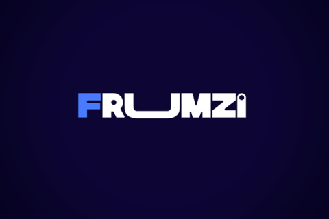 Frumzi Spielbank Review