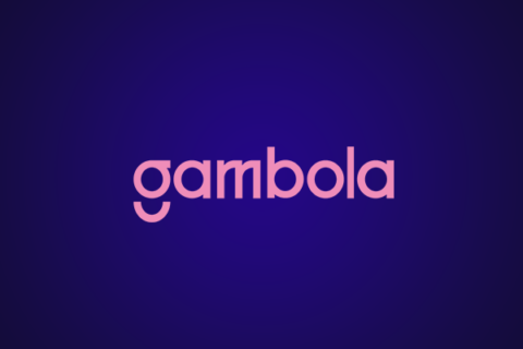 Gambola Spielbank Review