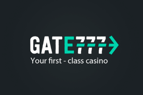 Gate 777 Spielbank Review