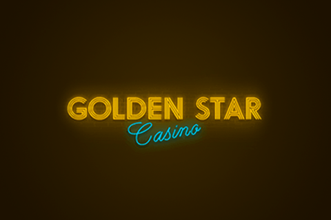 Golden Star Spielbank Review