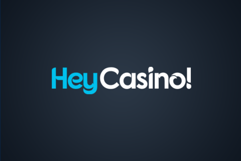 Heycasino Spielbank Review