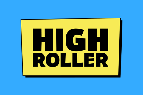 Highroller Spielbank Review