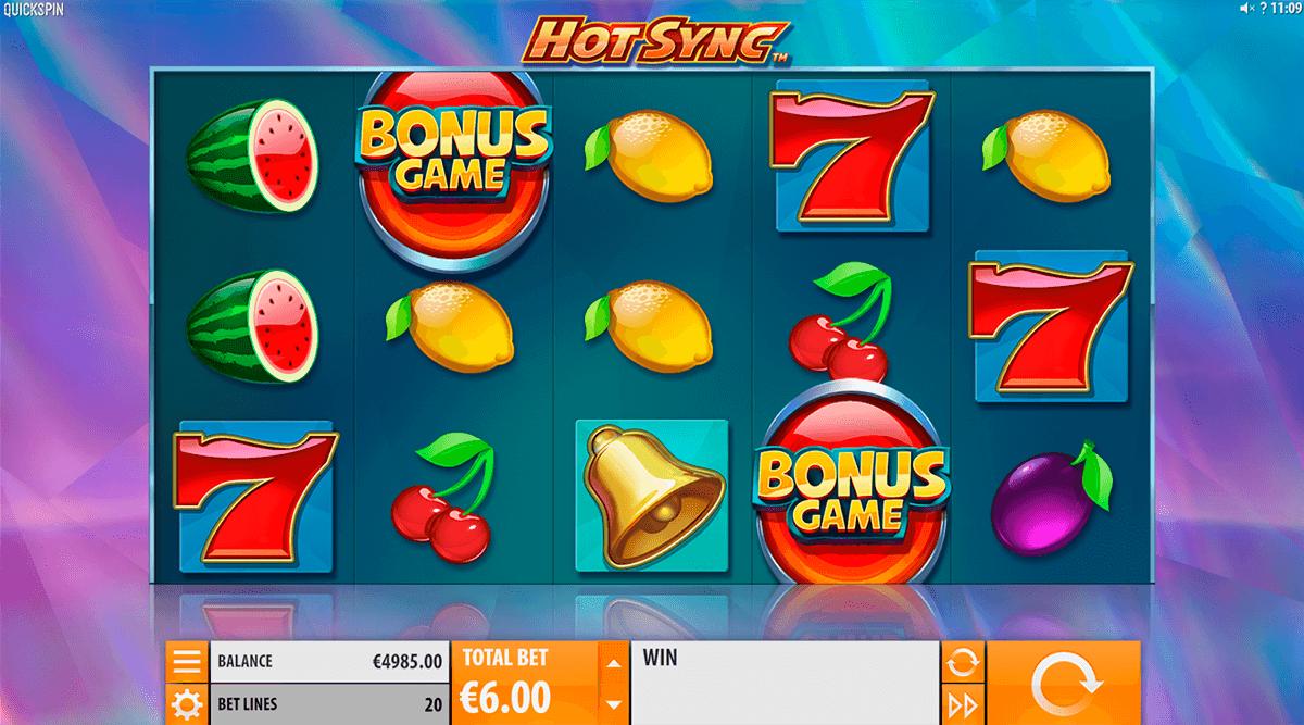 Spielen sie Neptune Kingdom Automatenspiele Online bei Casino.com Österreich