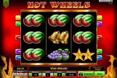 hot wheels lionlinem