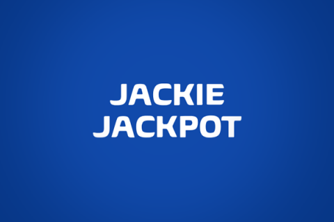 Jackie Jackpot Spielbank Review