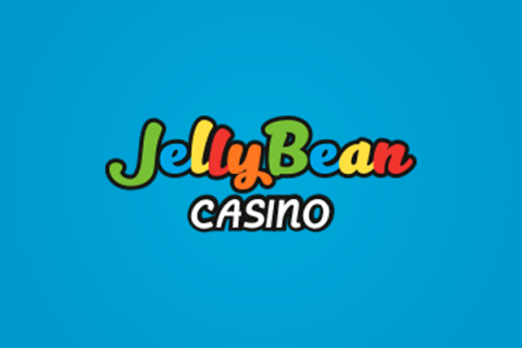 JellyBean Spielbank Review