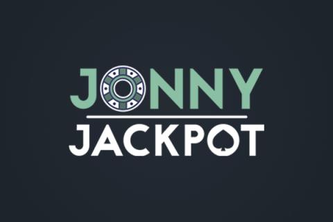 jonny jackpot