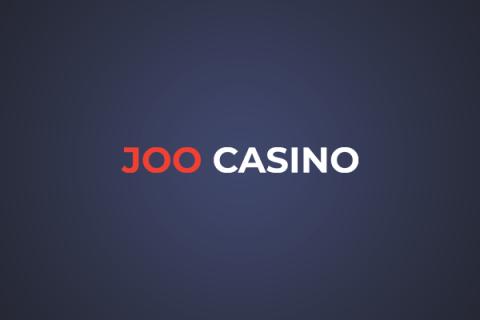 Joo Casino Review