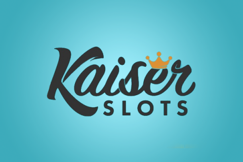 KaiserSlots Spielbank Review
