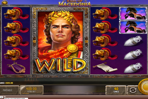Spiele Chibeasties - Video Slots Online