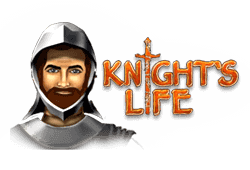 Knights Life Merkur Gaming