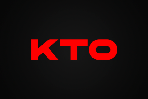 KTO Spielbank Review