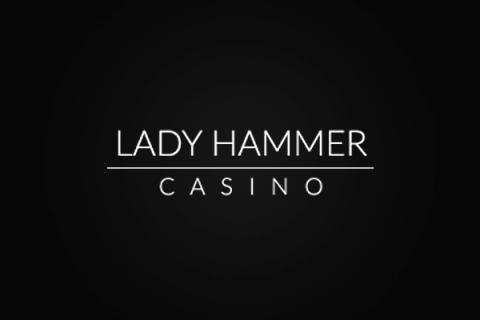 Lady Hammer Spielbank Review