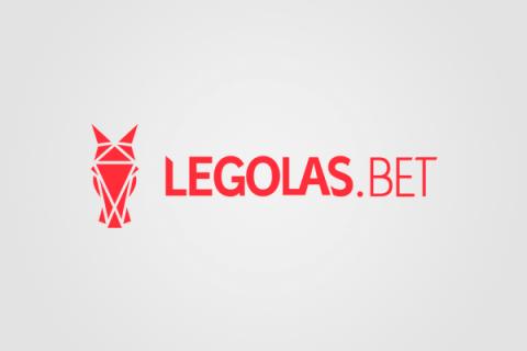 Legolas.bet Spielbank Review