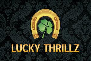 Lucky Thrillz Spielbank Review