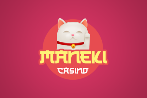 Maneki Casino Review