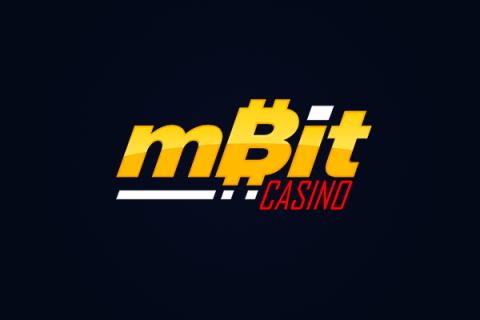 mBit Spielbank Review