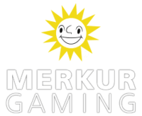 Merkur Gaming Paypal