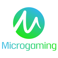 Microgaming und Paypal