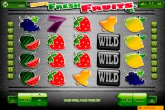 more fresh fruits endorphinam