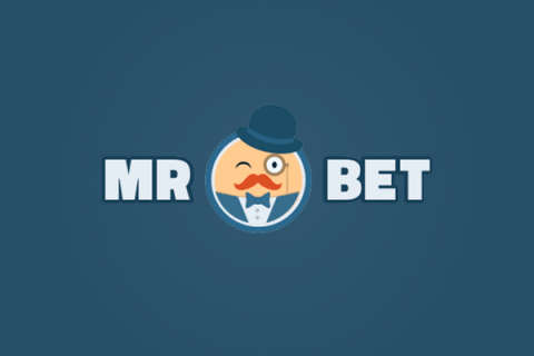 Mr Bet Spielbank Review