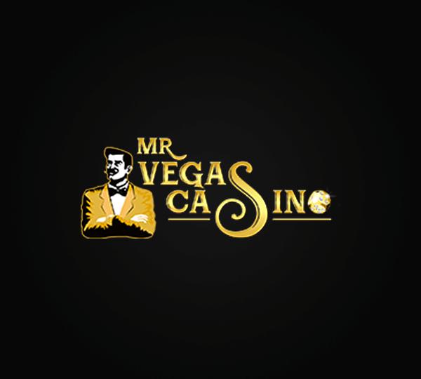 Online Casino Sofortauszahlung