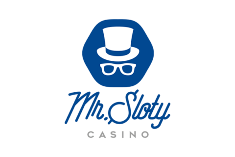 Mrsloty Spielbank Review