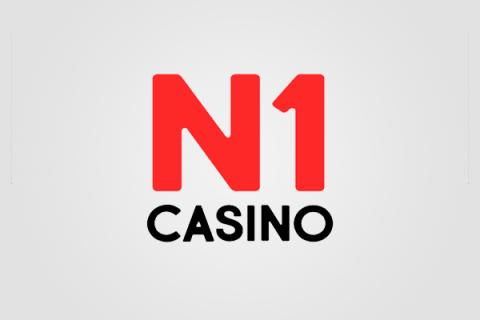 n casino