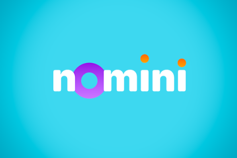 Nomini Spielbank Review
