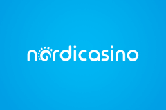 Nordicasino Spielbank Review