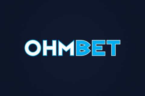 Ohmbet Spielbank Review