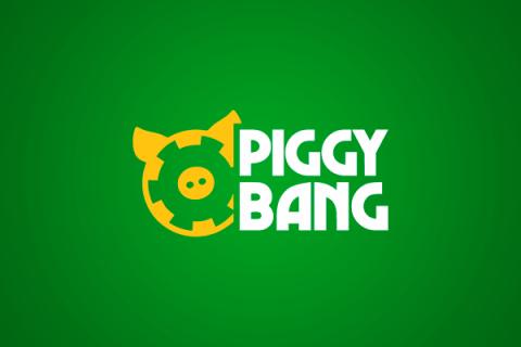 Piggy Bang Spielbank Review