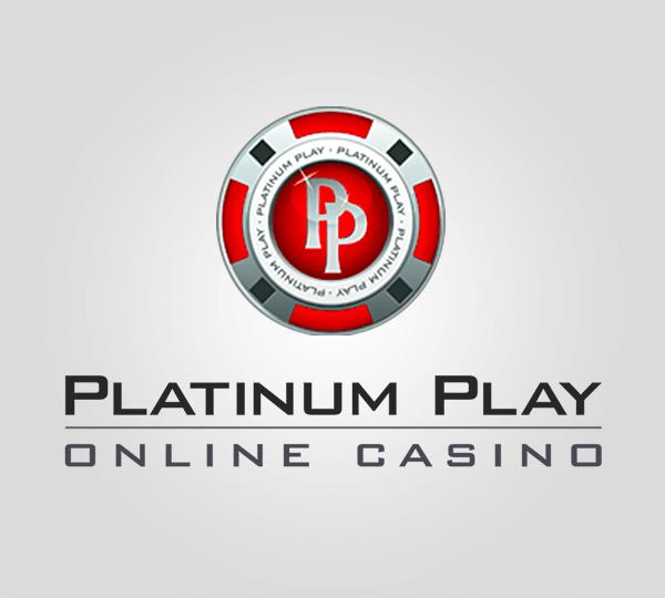 Platinum Play Casino Erfahrung