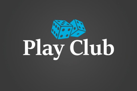 Play Club Spielbank Review