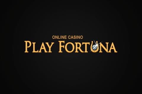 Playfortuna Spielbank Review