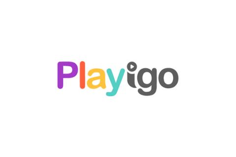 Playigo Spielbank Review