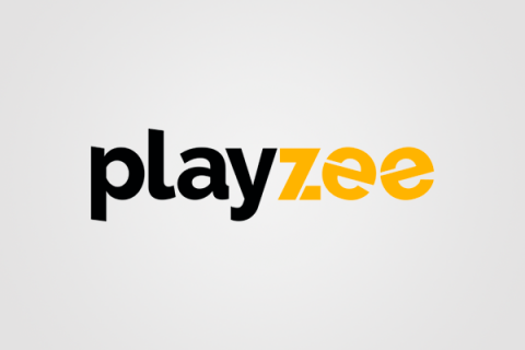Playzee Spielbank Review