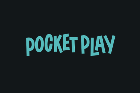 Pocketplay Spielbank Review