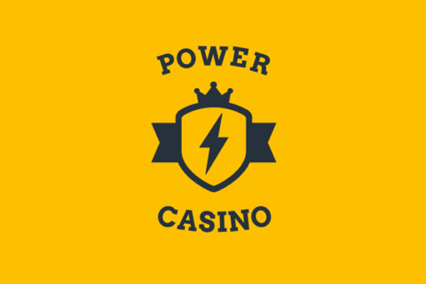 Power Casino Review
