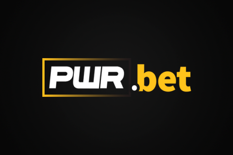 PWR.bet Spielbank Review