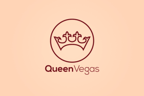 Queen Vegas Spielbank Review