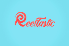 ReelTastic Spielbank Review