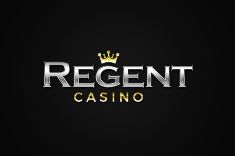 Regent Spielbank Review