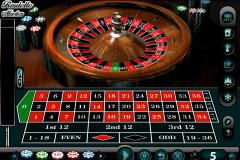 roulette master netgen gaming
