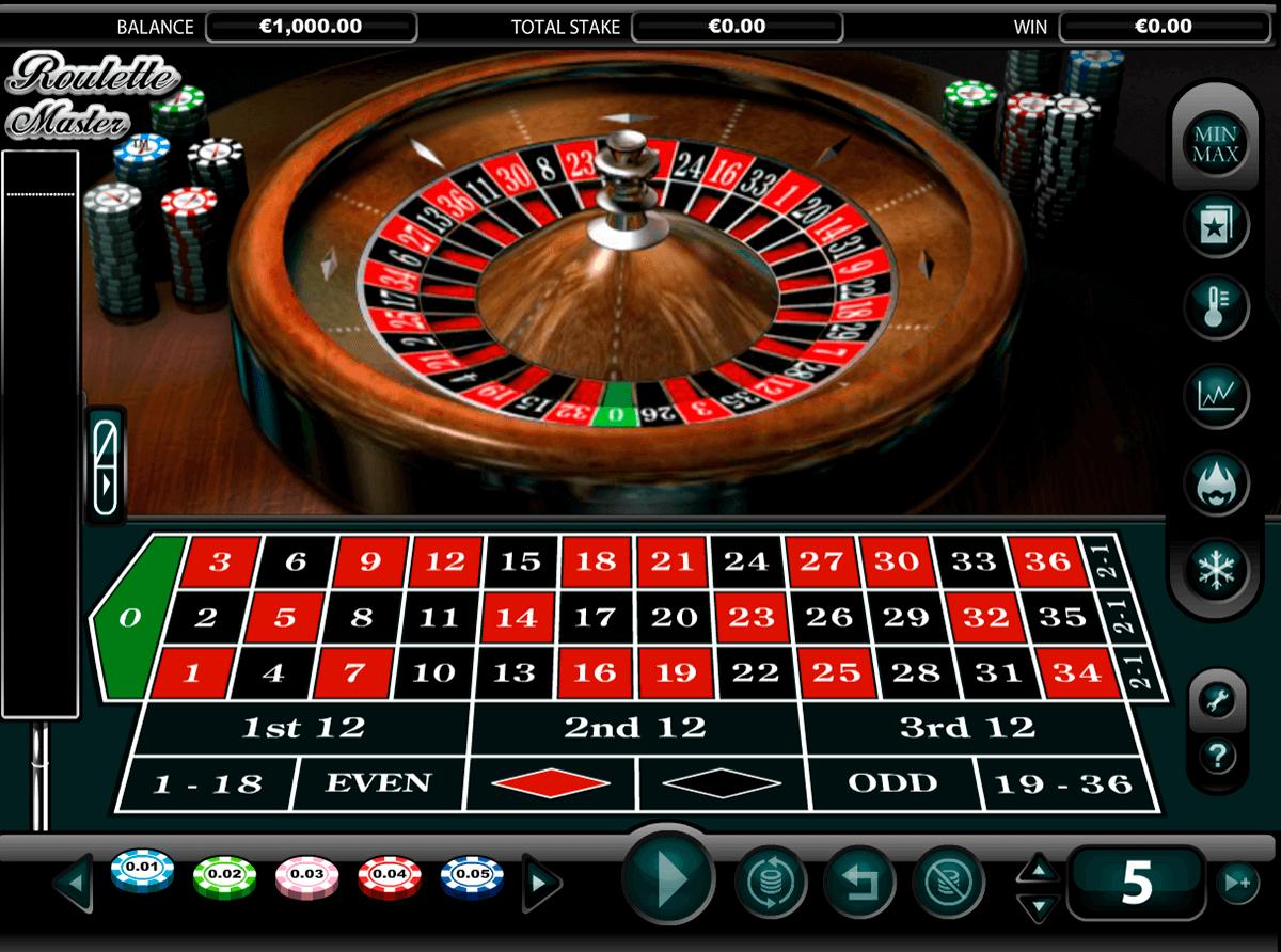 casino online hex