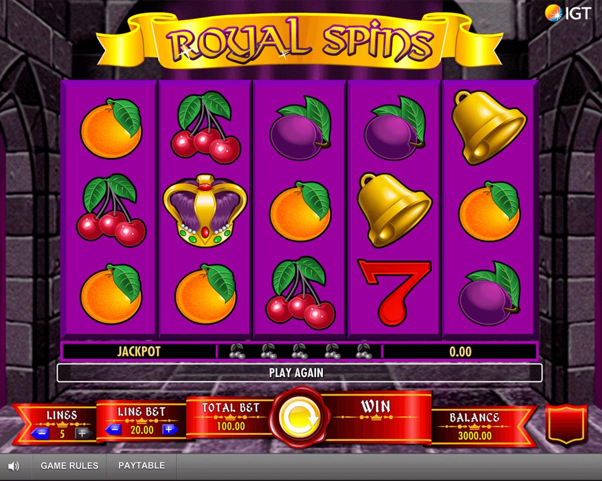 Casino Spiele Kostenlos Online - 888 Casino Per Ipad