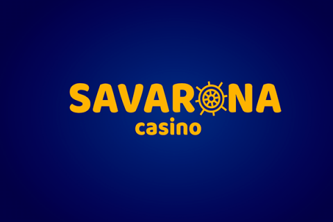 Savarona Сasino Spielbank Review