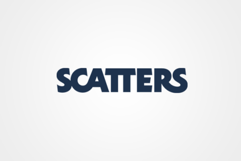 Scatters Spielbank Review