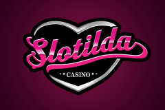 Slotilda Spielbank Review