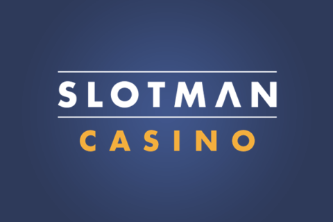 Slotman Spielbank Review
